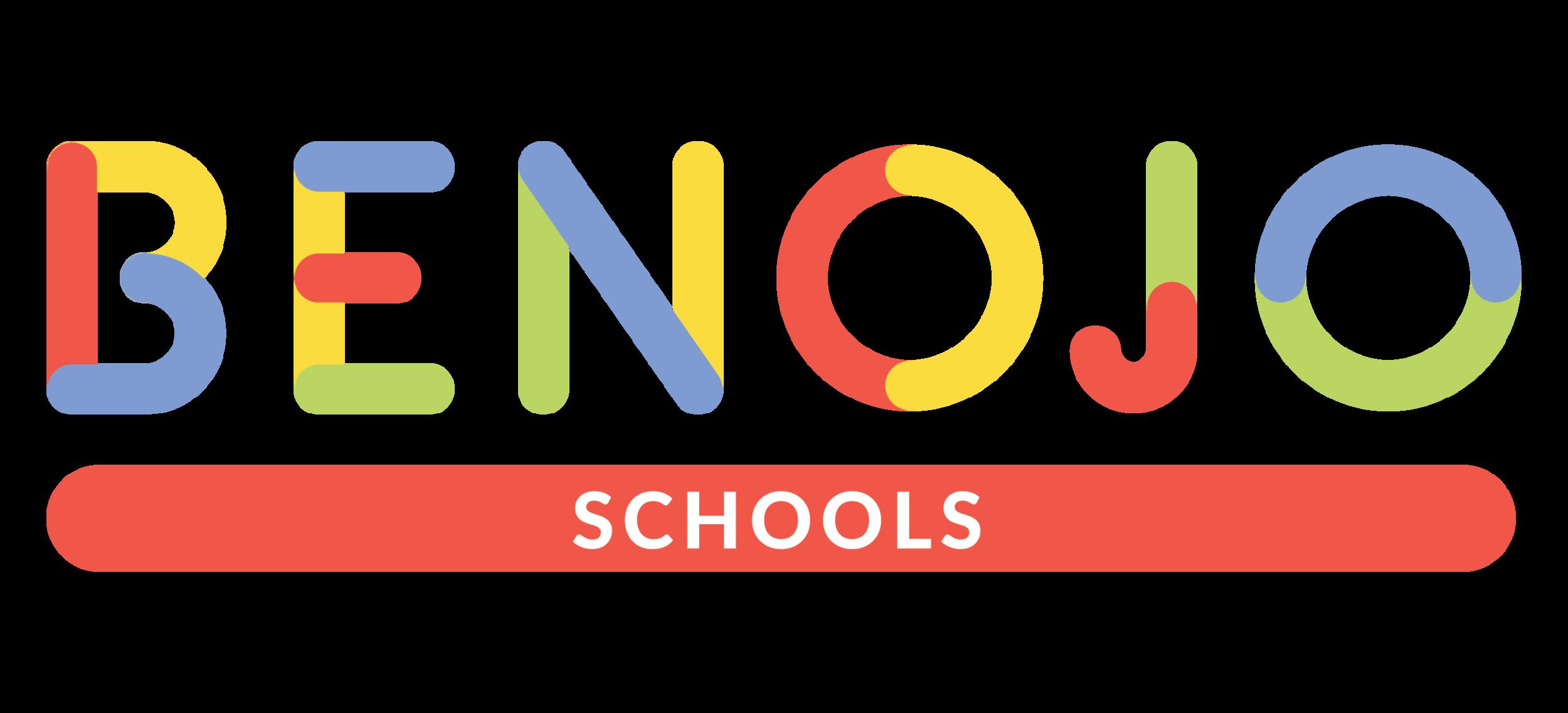 Benojo Schools.png