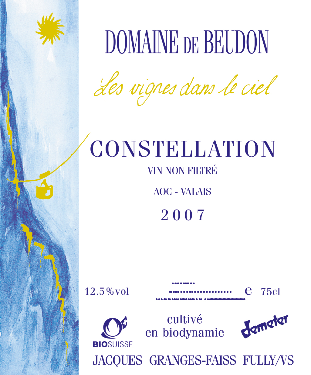 beudon_constellaion_2007.jpg