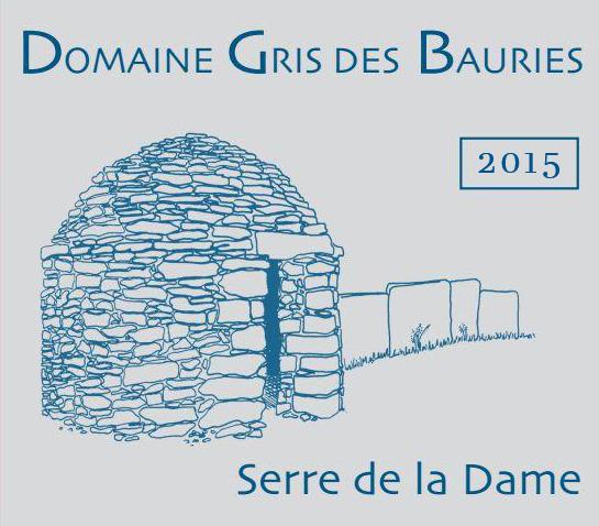 bauries_dames_15.jpg