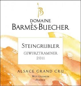 bb_steingrubler_11.jpg