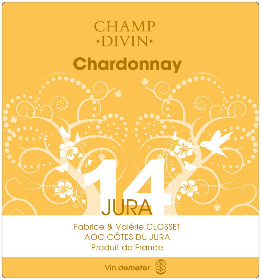 CLOSSET-Chardonnay 2014.jpg