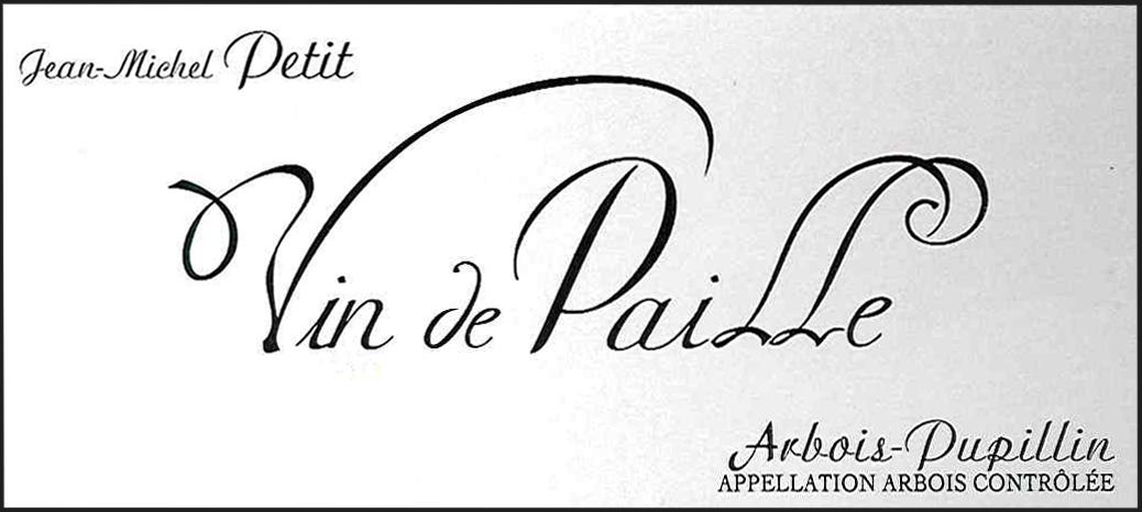 renardiere_paille_label.jpg