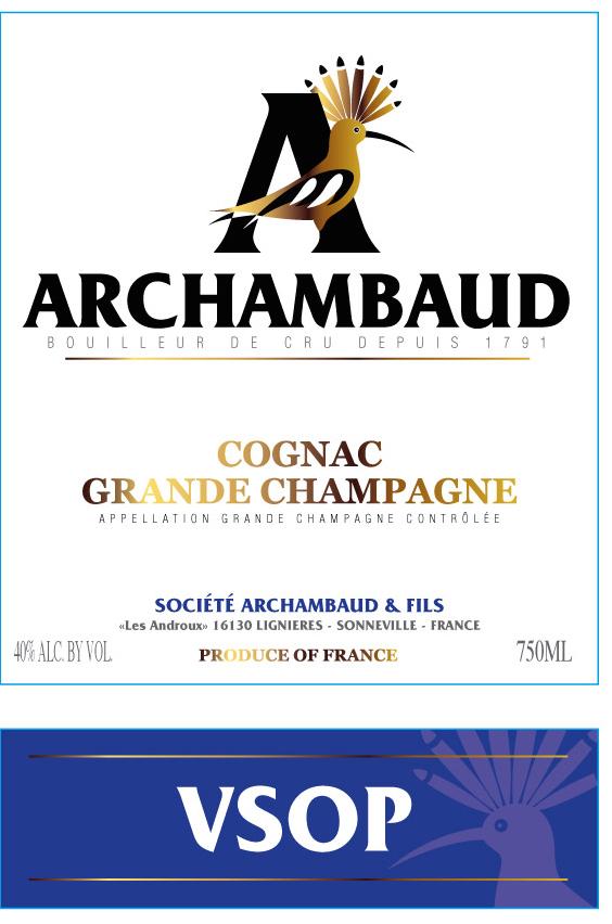 Archambaud front 413x275 - VSOP.jpg