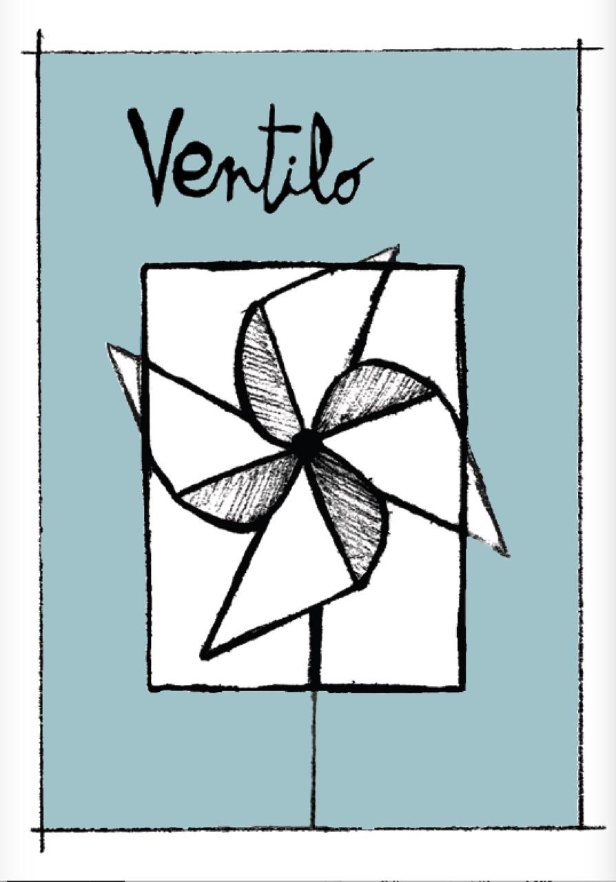 Ventil front .jpg