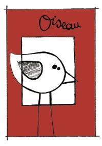 Oiseau front 10x7cm.jpg