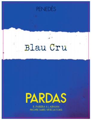 BlauCruLabelshot.png