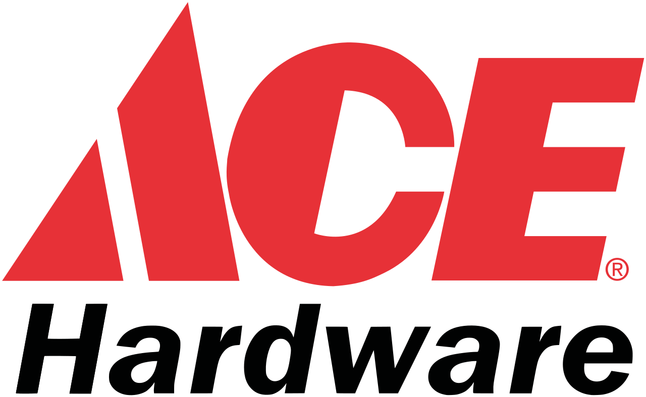 Lenoch and Cilek Ace Hardware (Iowa City)