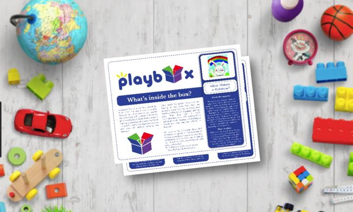 playboxbrochure_720x.png