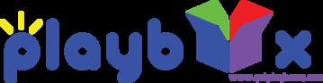 PLAYBOX-website-logo_360x.png