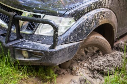 Wheels stuck in mud.jpg