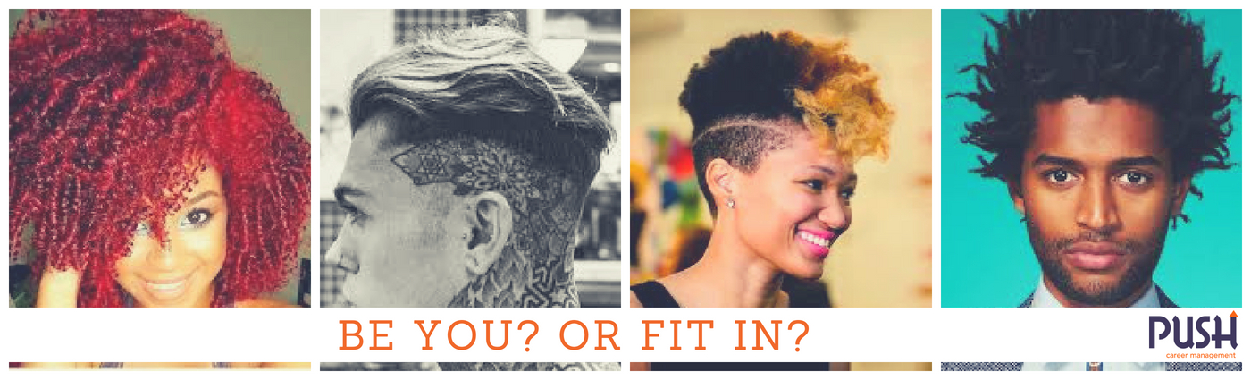 Be You or Fit In Blog Image.jpg