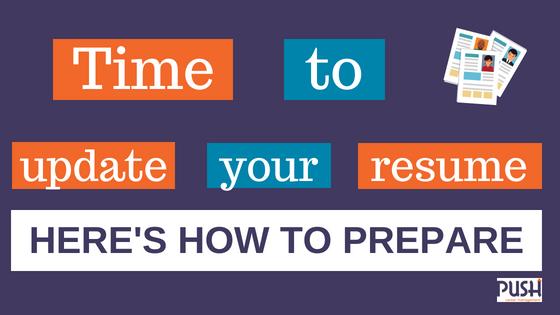 Resume Preparation.png