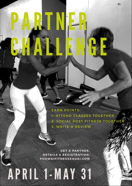 partner challenge 2.png