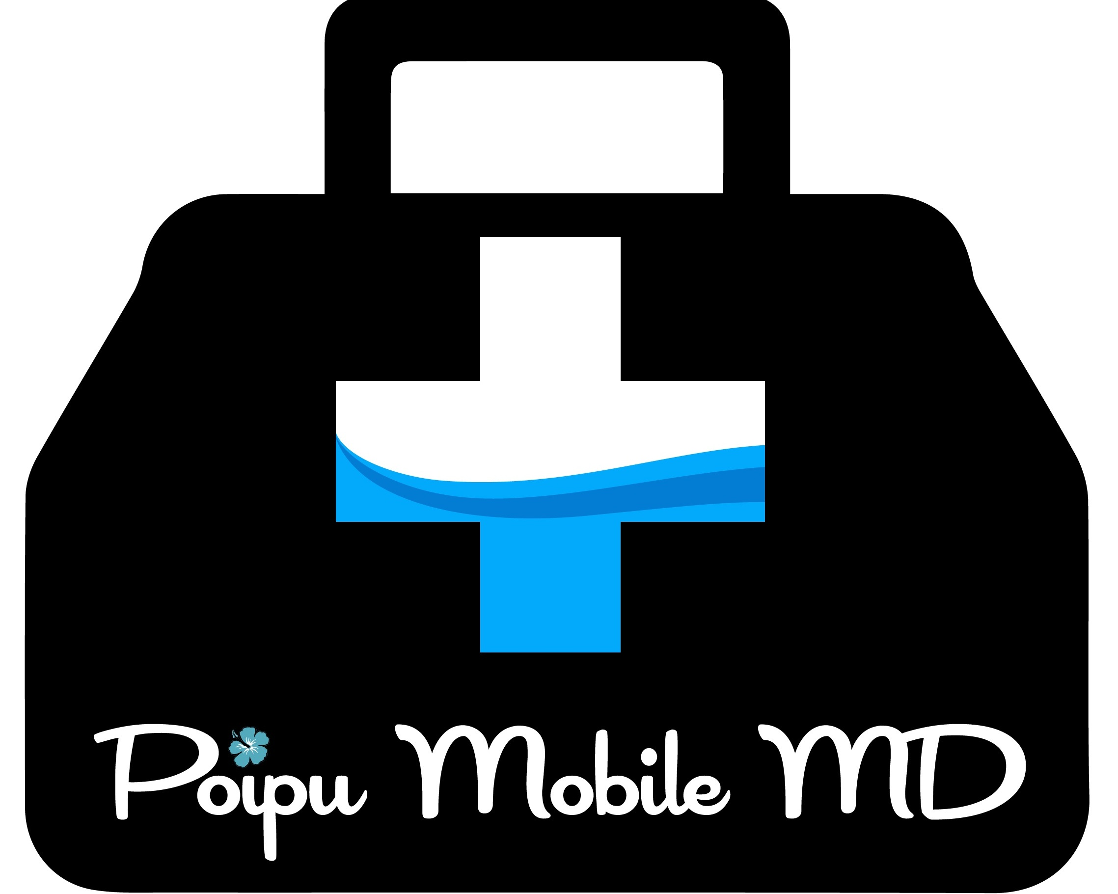 Poipu-Mobile-MD-with-wave.jpg