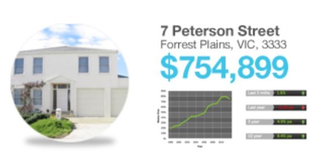 04+Property+pat+down.jpg