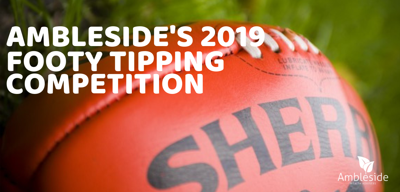 AMBLESIDE'S FOOTY TIPPING (1).png