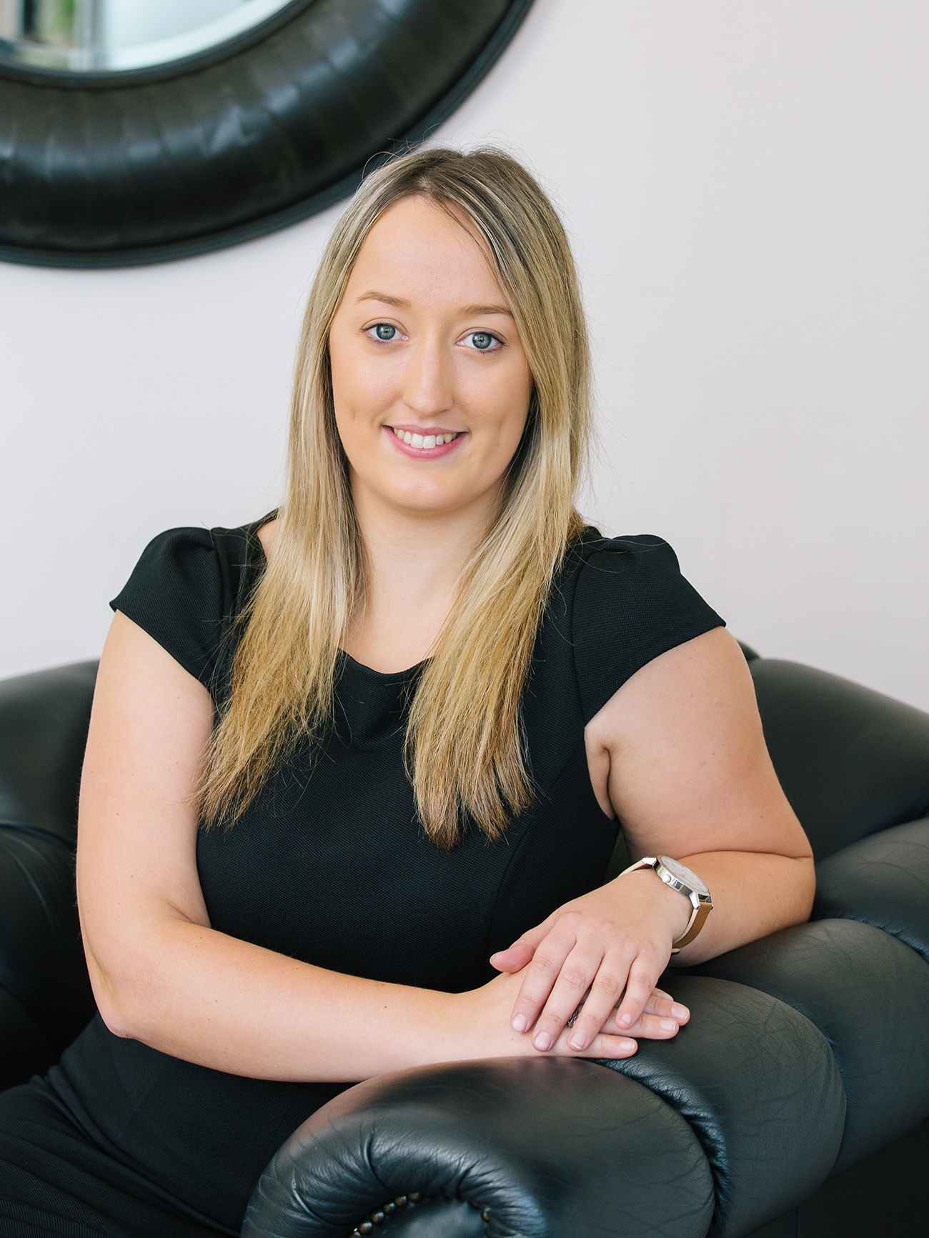 Caitlin Mason  is a Financial Adviser who specialises in social welfare payments provided by Commonwealth Government of Australia. Caitlin can be contacted via email  caitlin@ambleside.net.au
