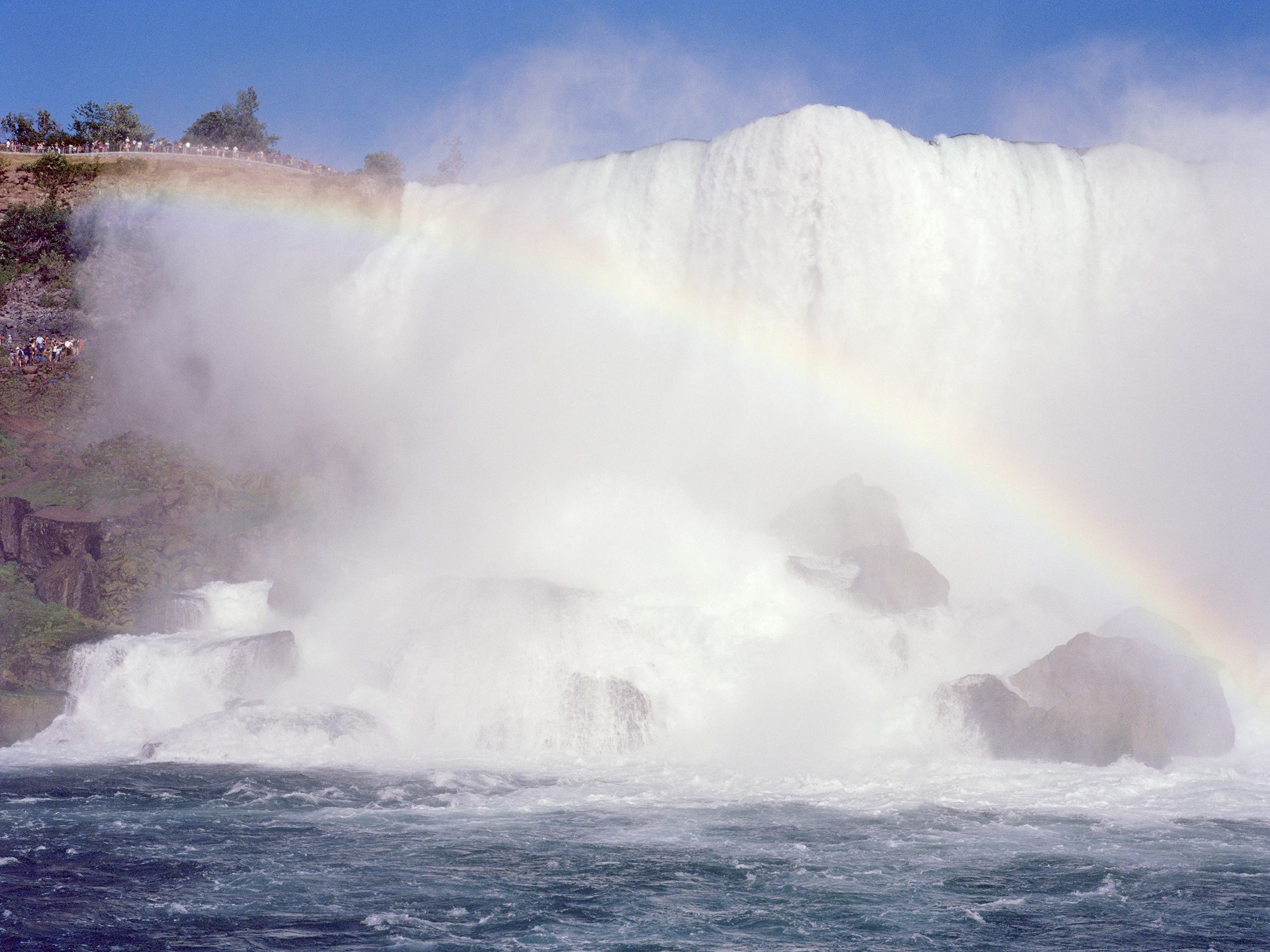 RainbowWide.jpg