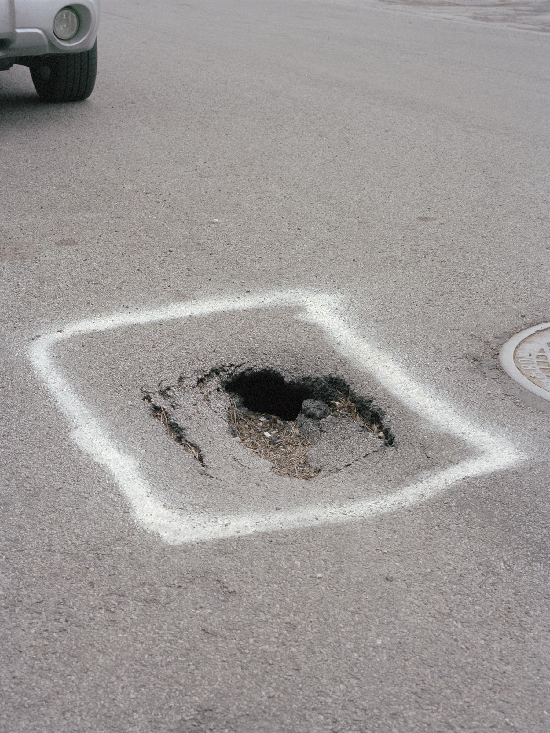 Hole.jpg