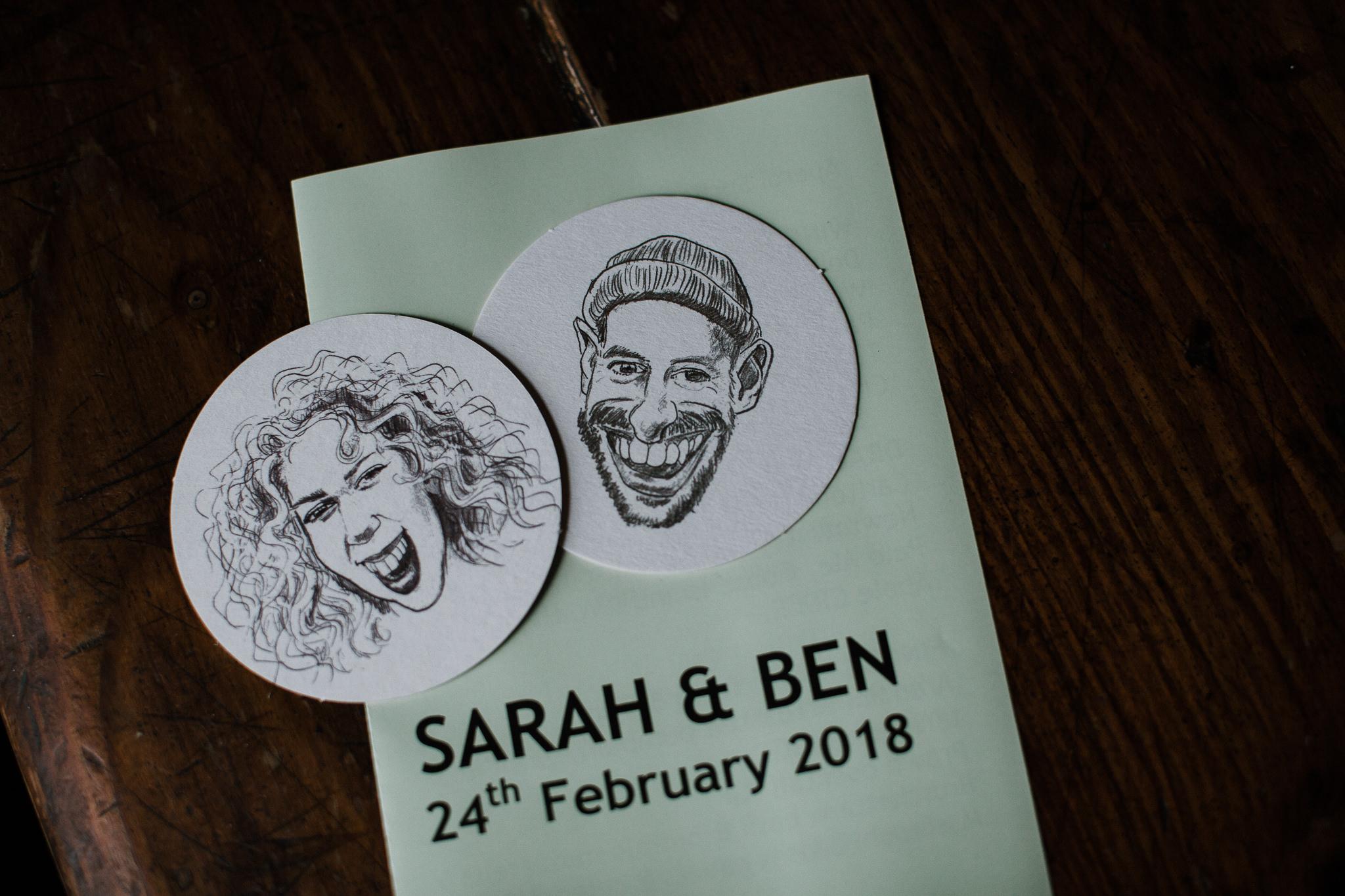 rolan john photo. 24.02.2018 Sarah + Ben SM-471.jpg