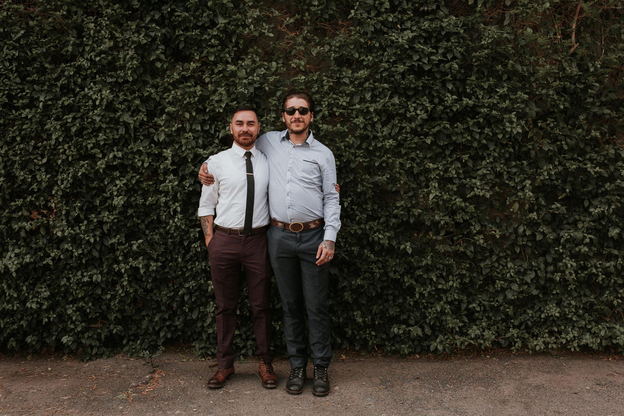 rolan john photo. Jake + Toni SM-10.jpg