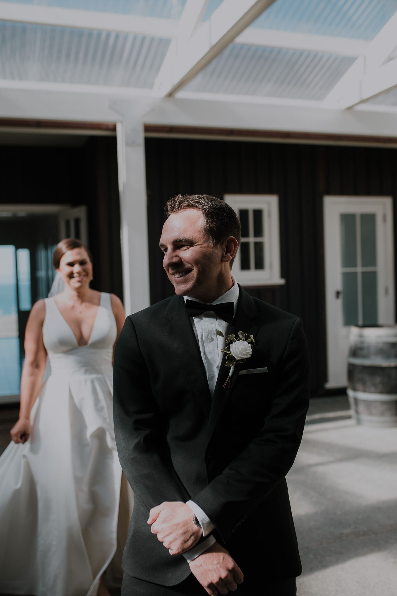 rolan john photo. annabel + steve 2018-149.jpg