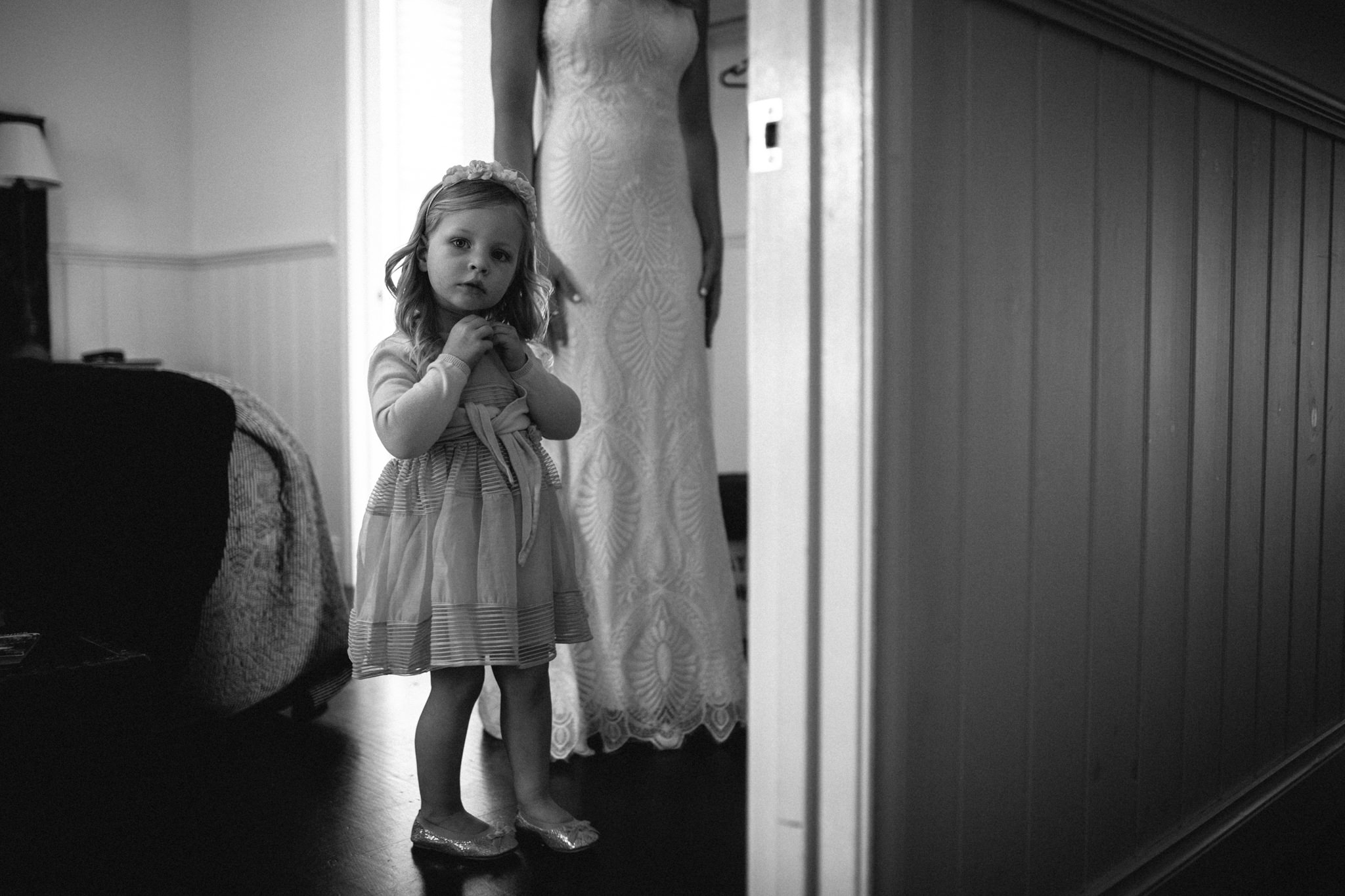 rolan_john_photo_erin+levi_daylesford_wedding-157.jpg