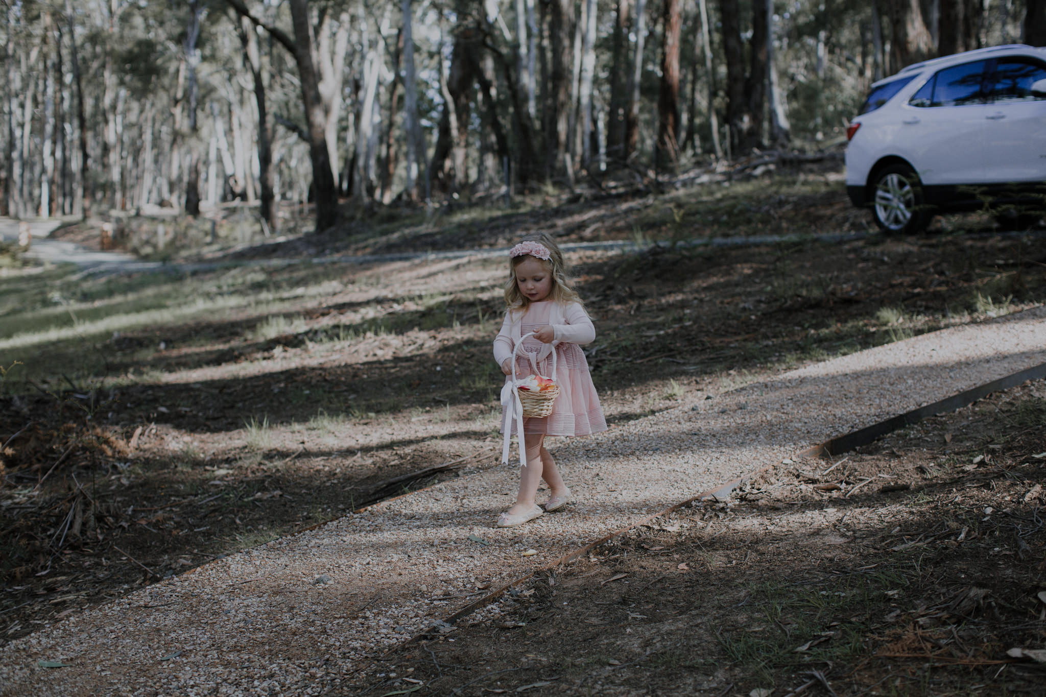 rolan_john_photo_erin+levi_daylesford_wedding-224.jpg