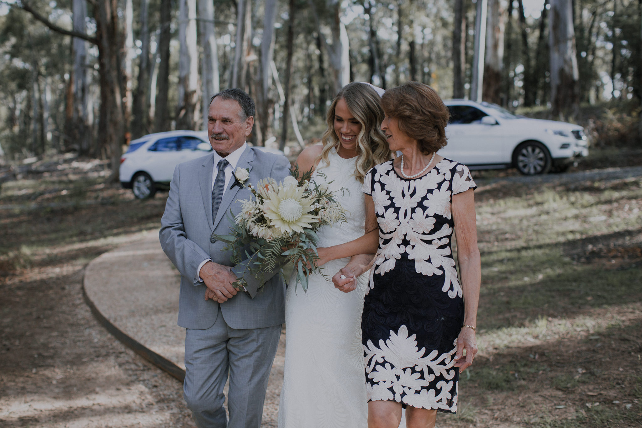 rolan_john_photo_erin+levi_daylesford_wedding-244.jpg