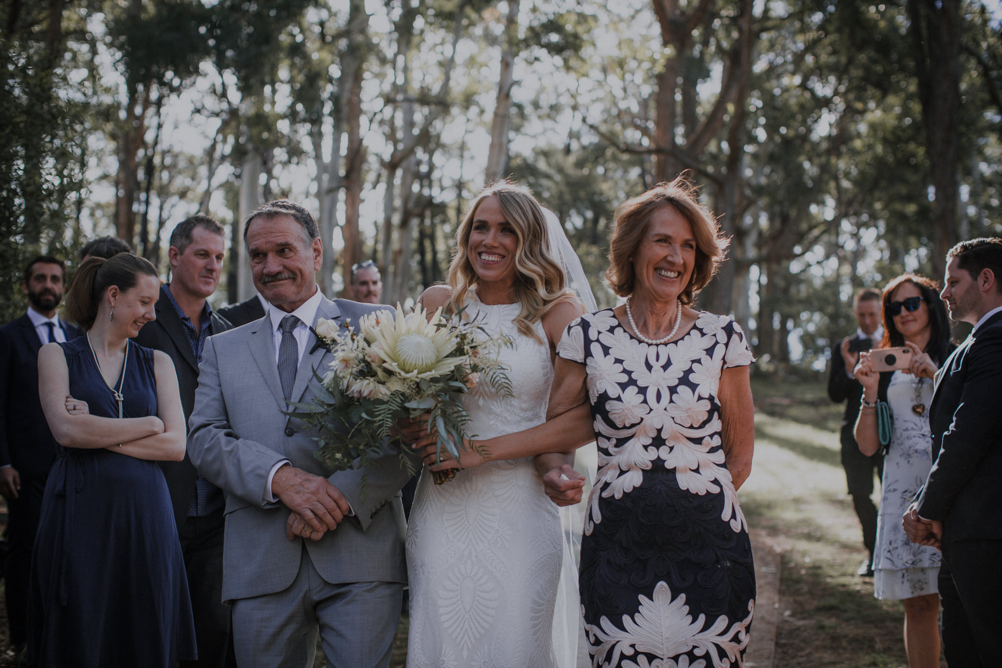 rolan_john_photo_erin+levi_daylesford_wedding-256.jpg