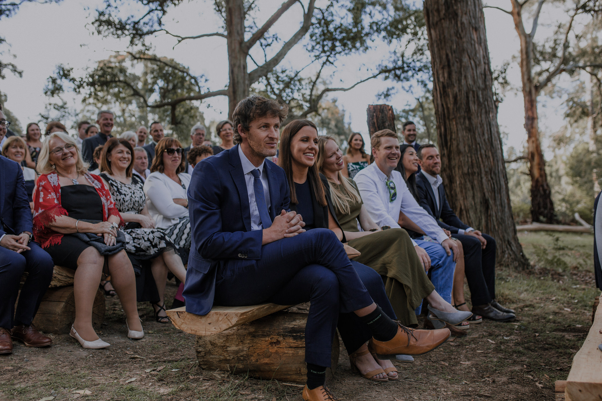 rolan_john_photo_erin+levi_daylesford_wedding-278.jpg