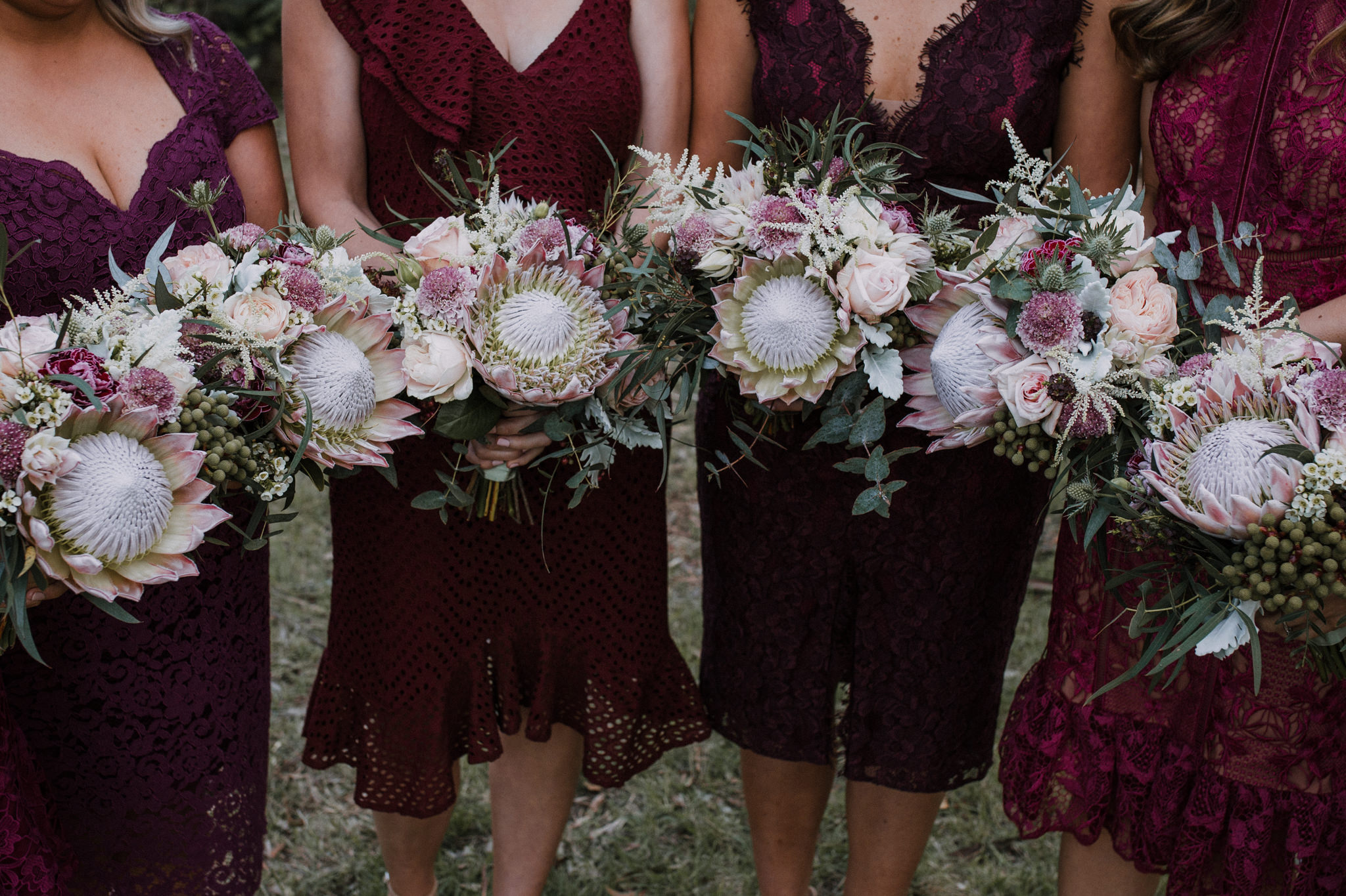 rolan_john_photo_erin+levi_daylesford_wedding-395.jpg