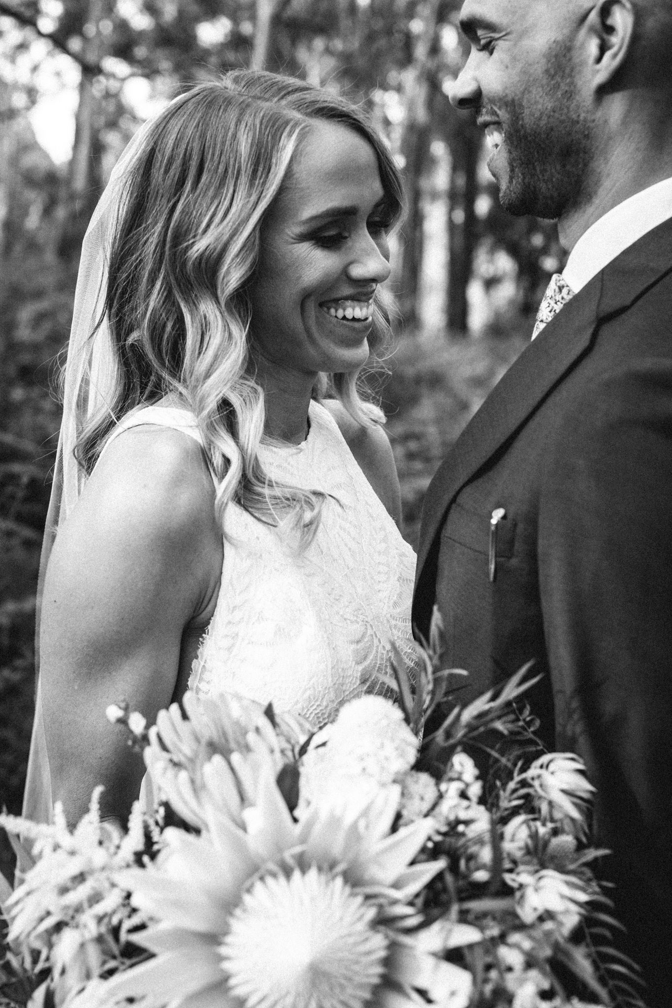 rolan_john_photo_erin+levi_daylesford_wedding-409.jpg
