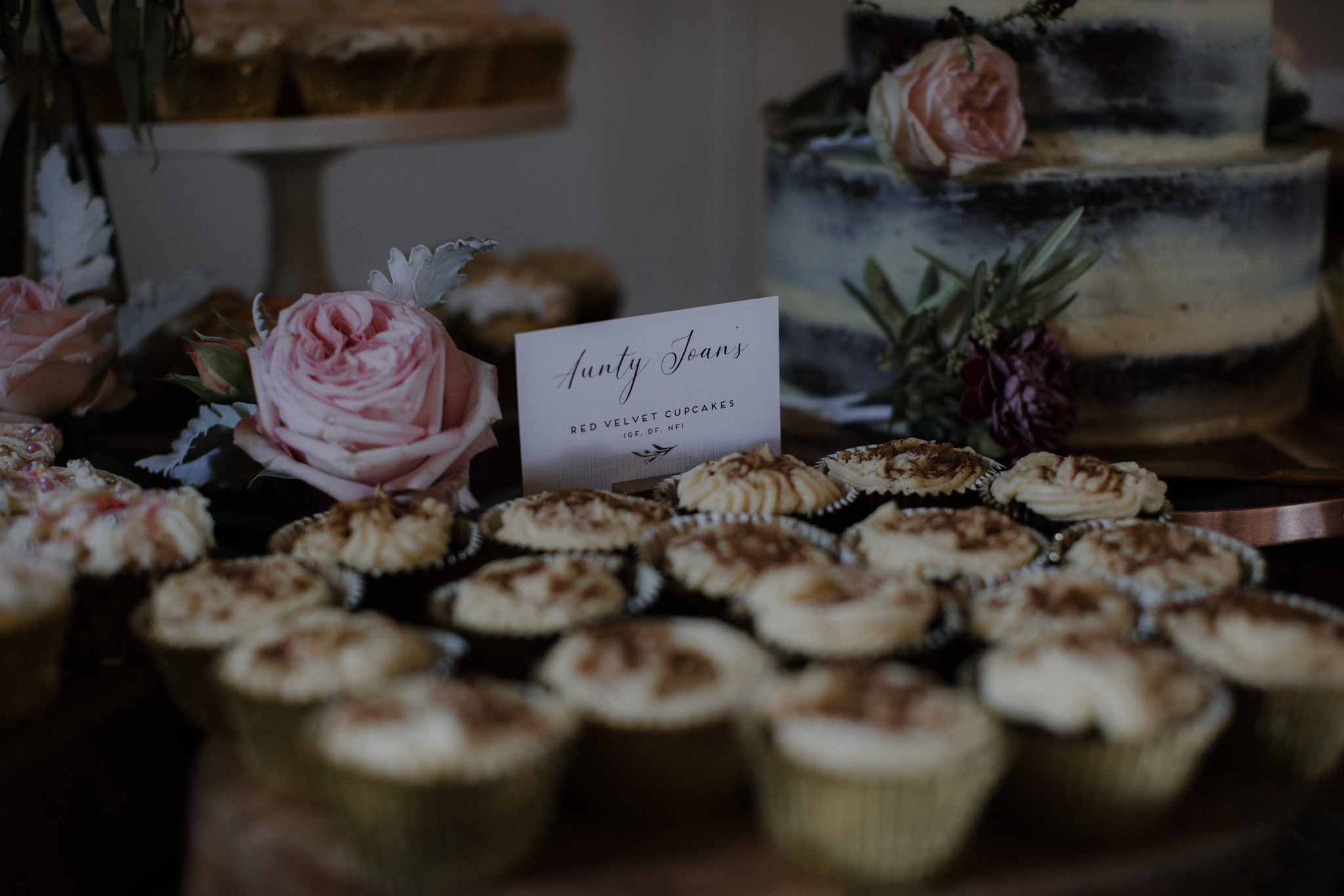rolan_john_photo_erin+levi_daylesford_wedding-450.jpg