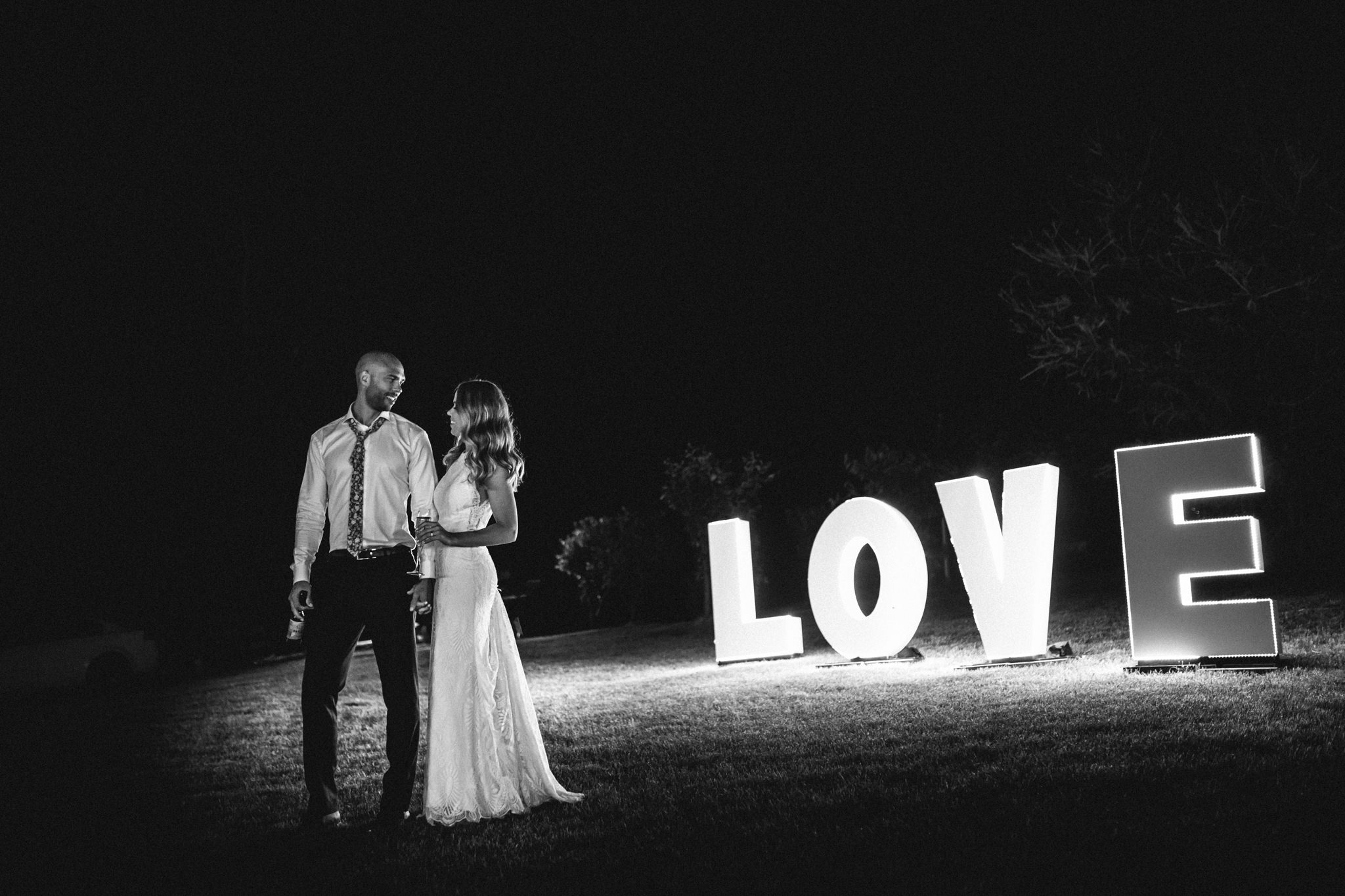 rolan_john_photo_erin+levi_daylesford_wedding-640.jpg