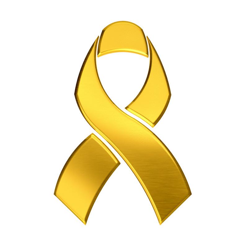 gold ribbon for logo.jpg