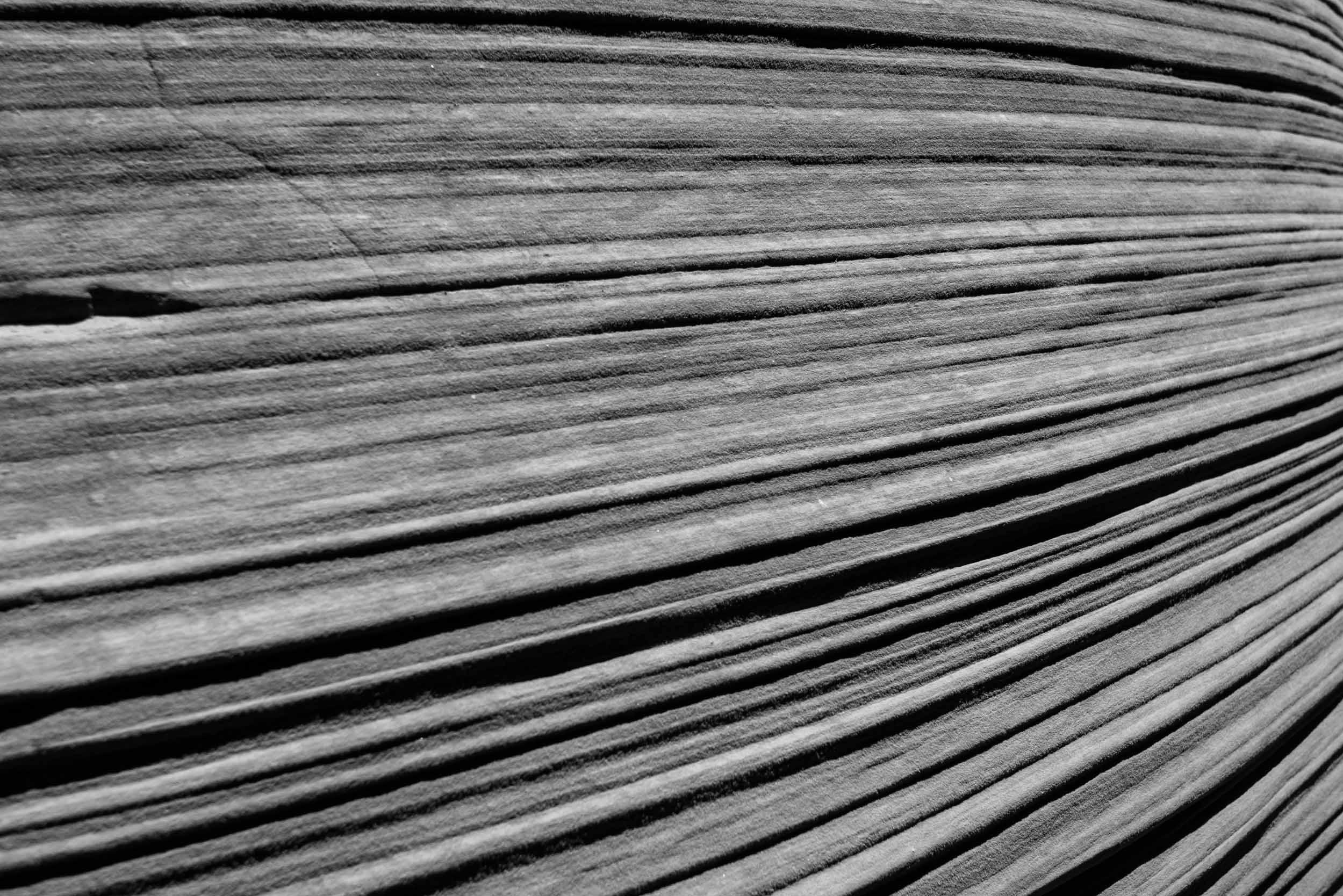 Sand Patterns-6.jpg