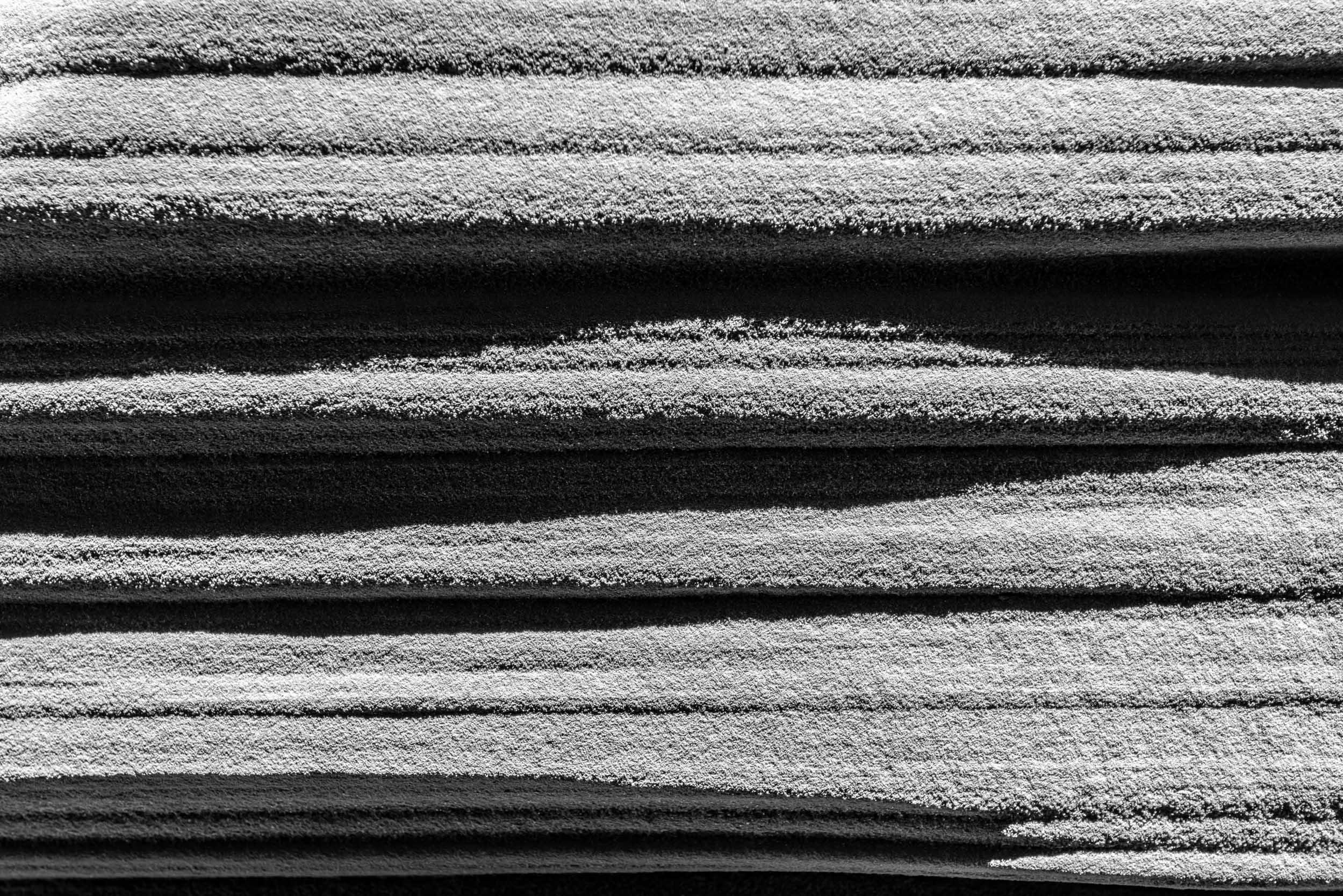 Sand Patterns-4.jpg