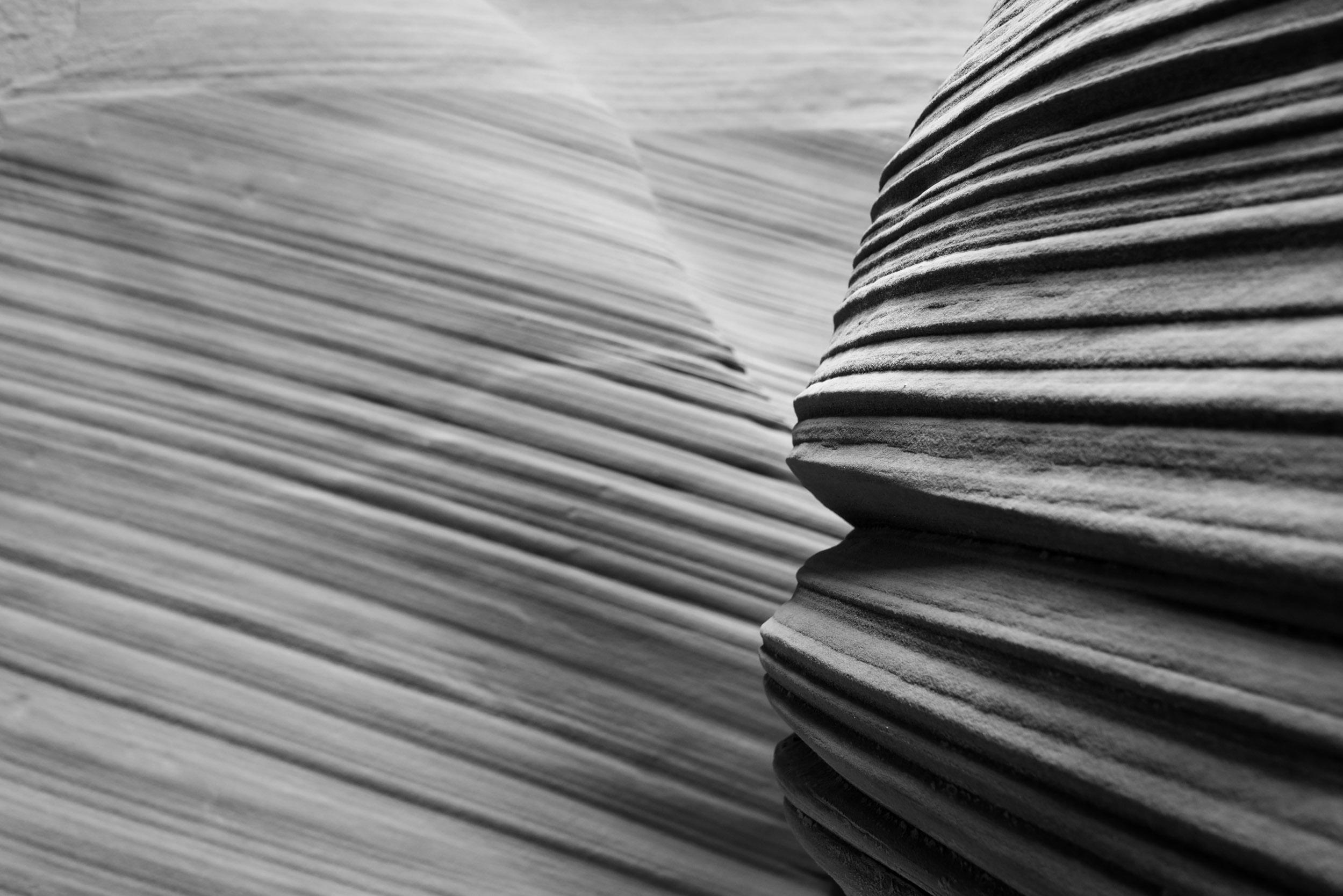 Sand Patterns-9.jpg