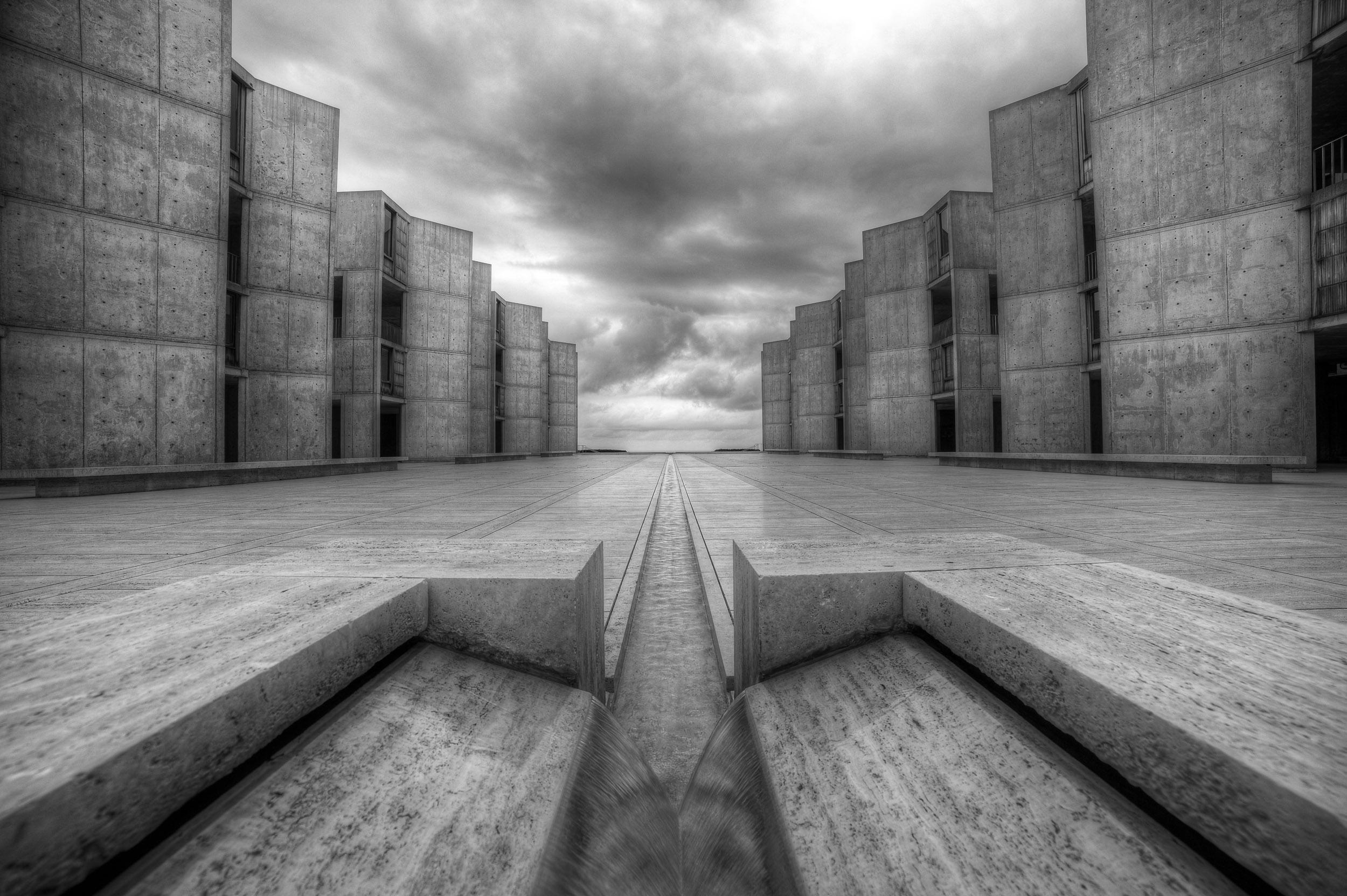 Architecture-7.jpg