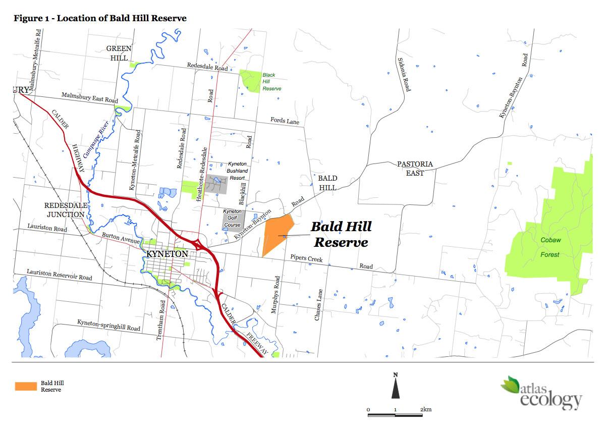 Location map Bald Hill Reserve.jpg