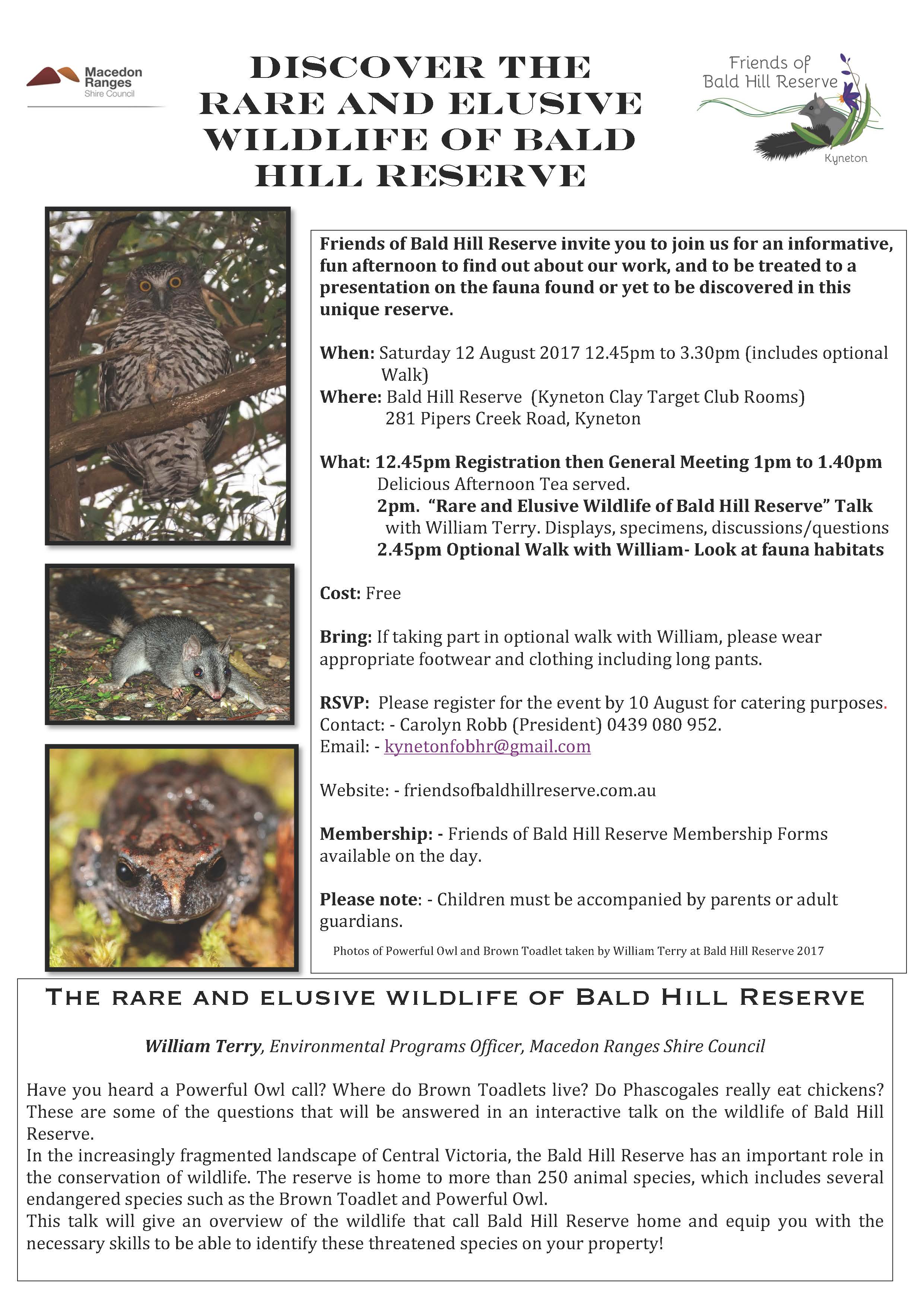Discover the wildlife of BHR 12 August 2017.jpg