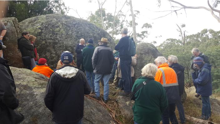 granite rocks and Phil.PNG