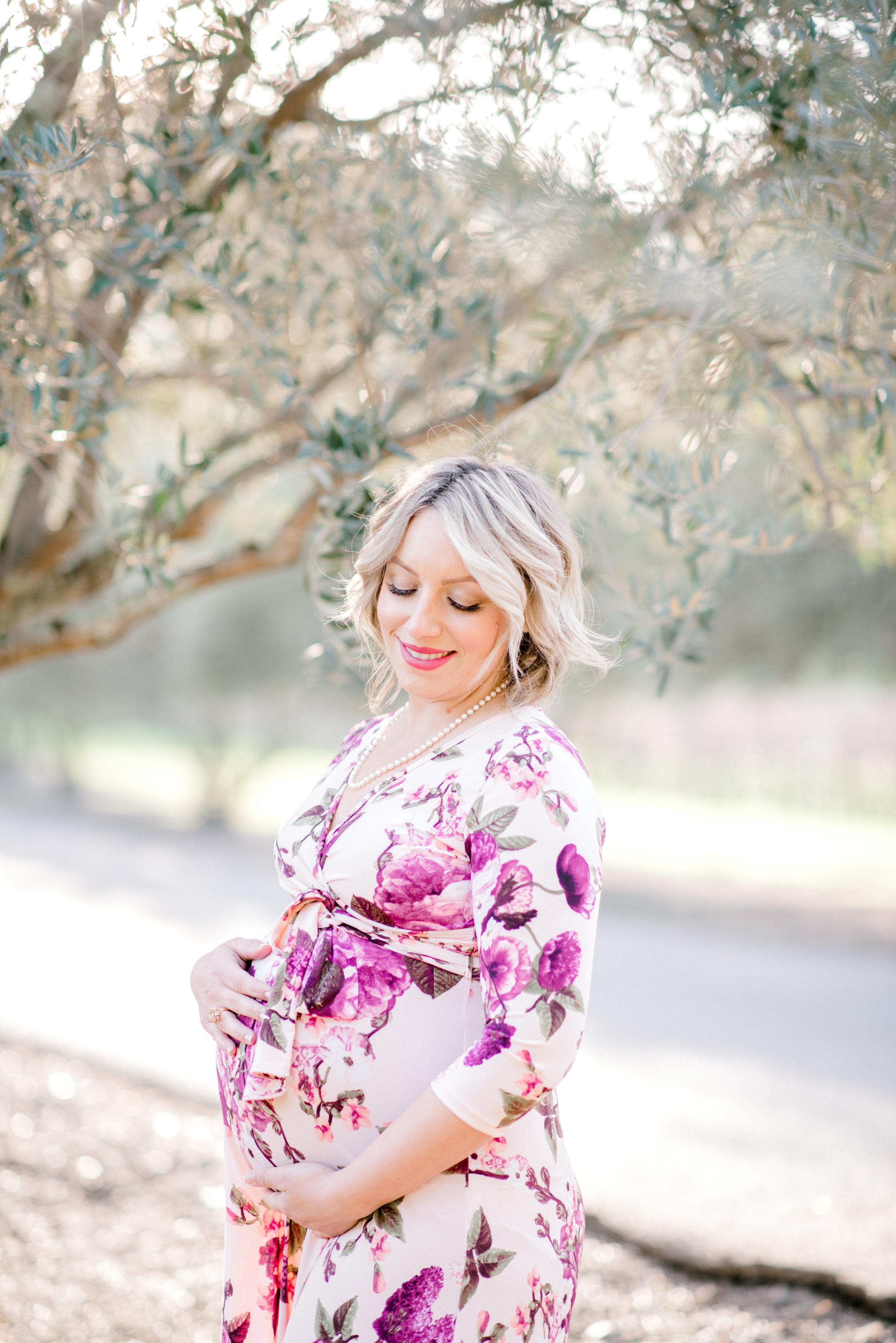 S+C Maternity Photos_-23.jpg