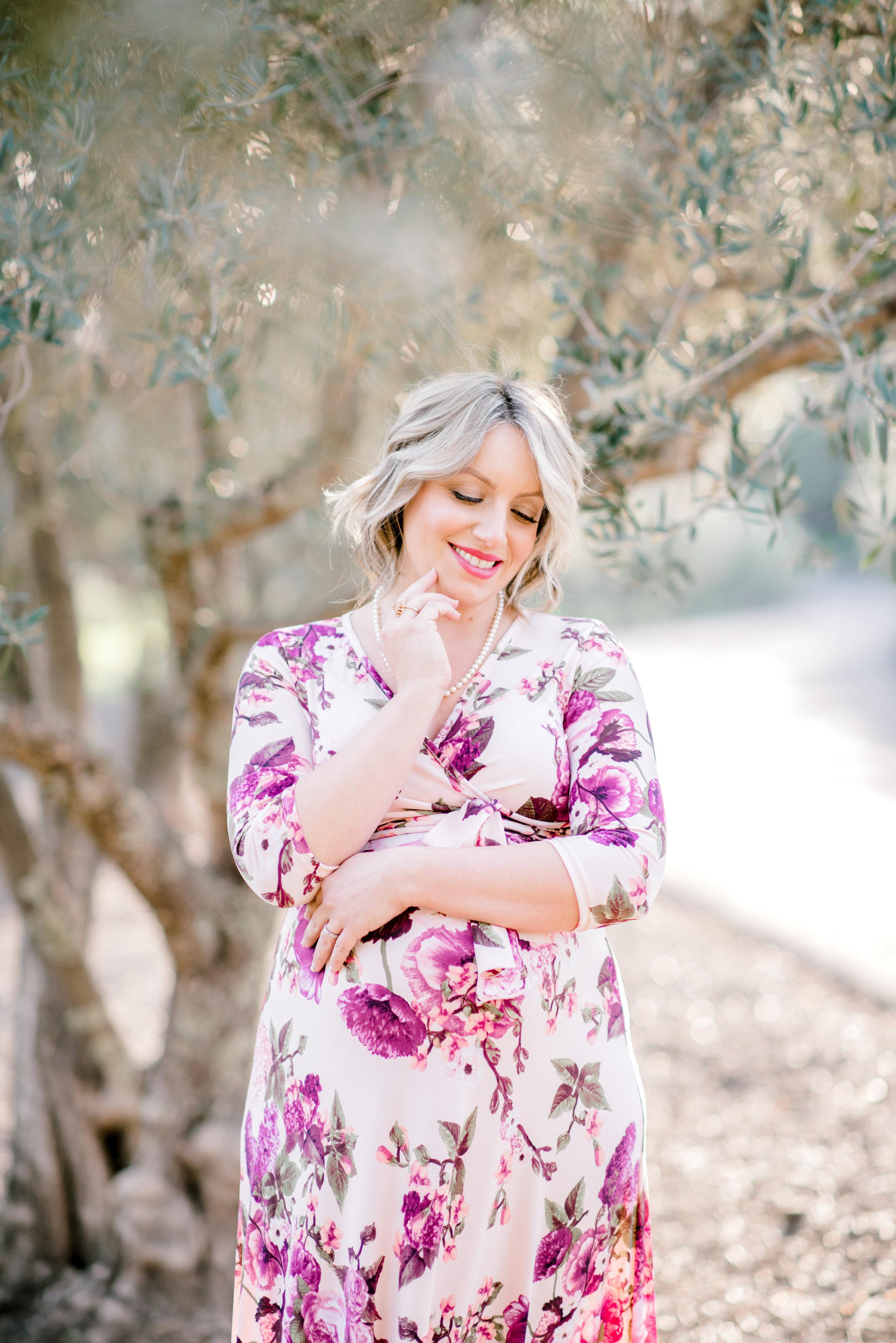 S+C Maternity Photos_-25.jpg