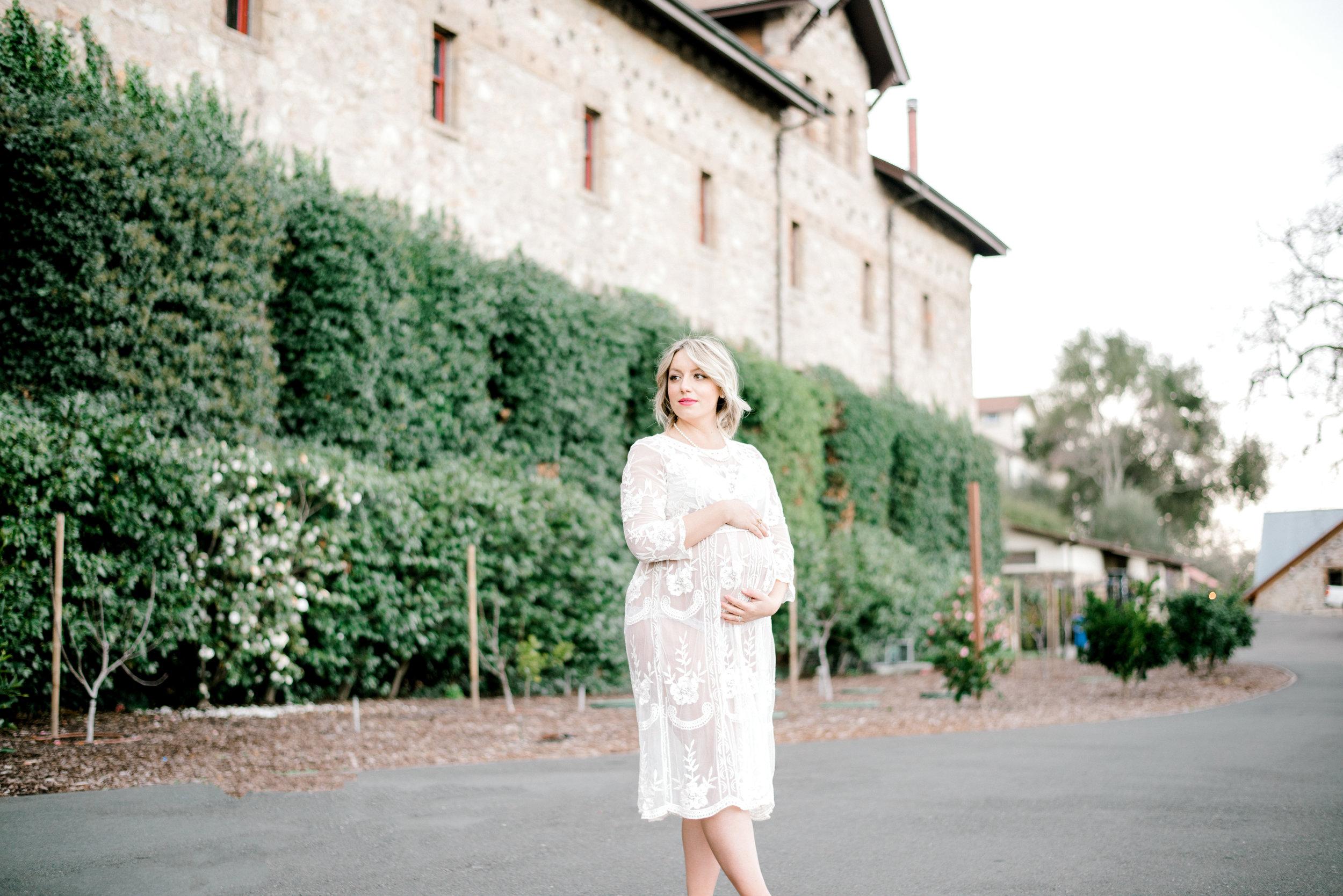 S+C Maternity Photos_-60.jpg