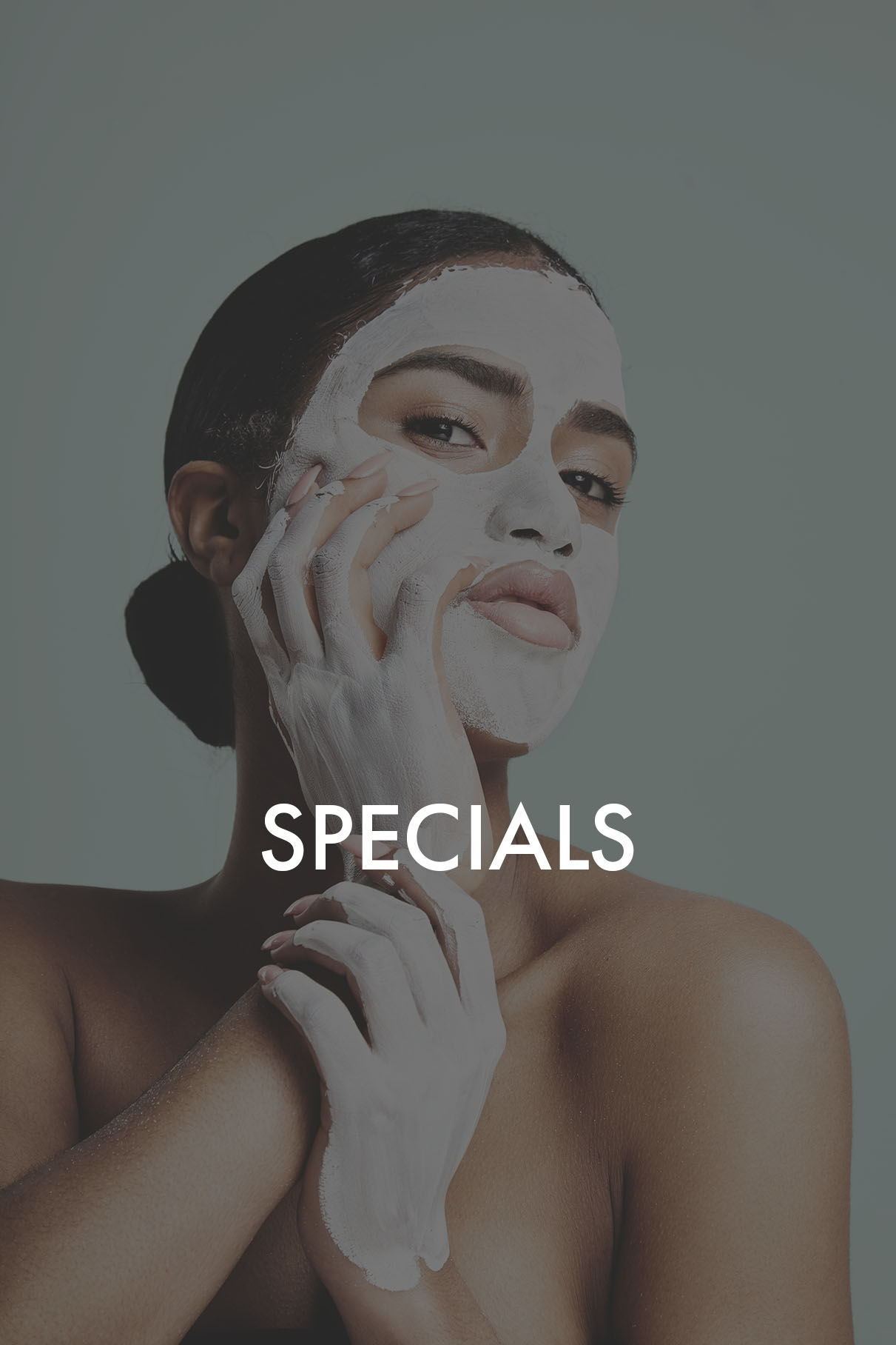 SPECIALS   Weekly specials, holiday specials, and a whole lot more ways for you to enjoy our services at the best rates