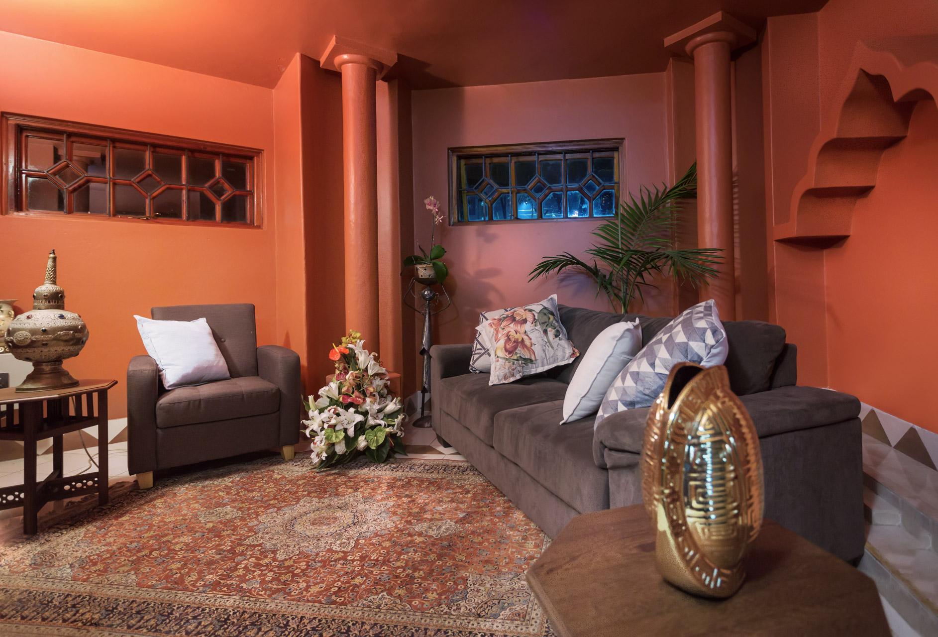 saffron_peace_room.jpg