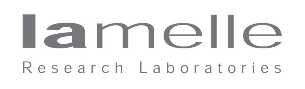 Lamelle-Logo.jpg