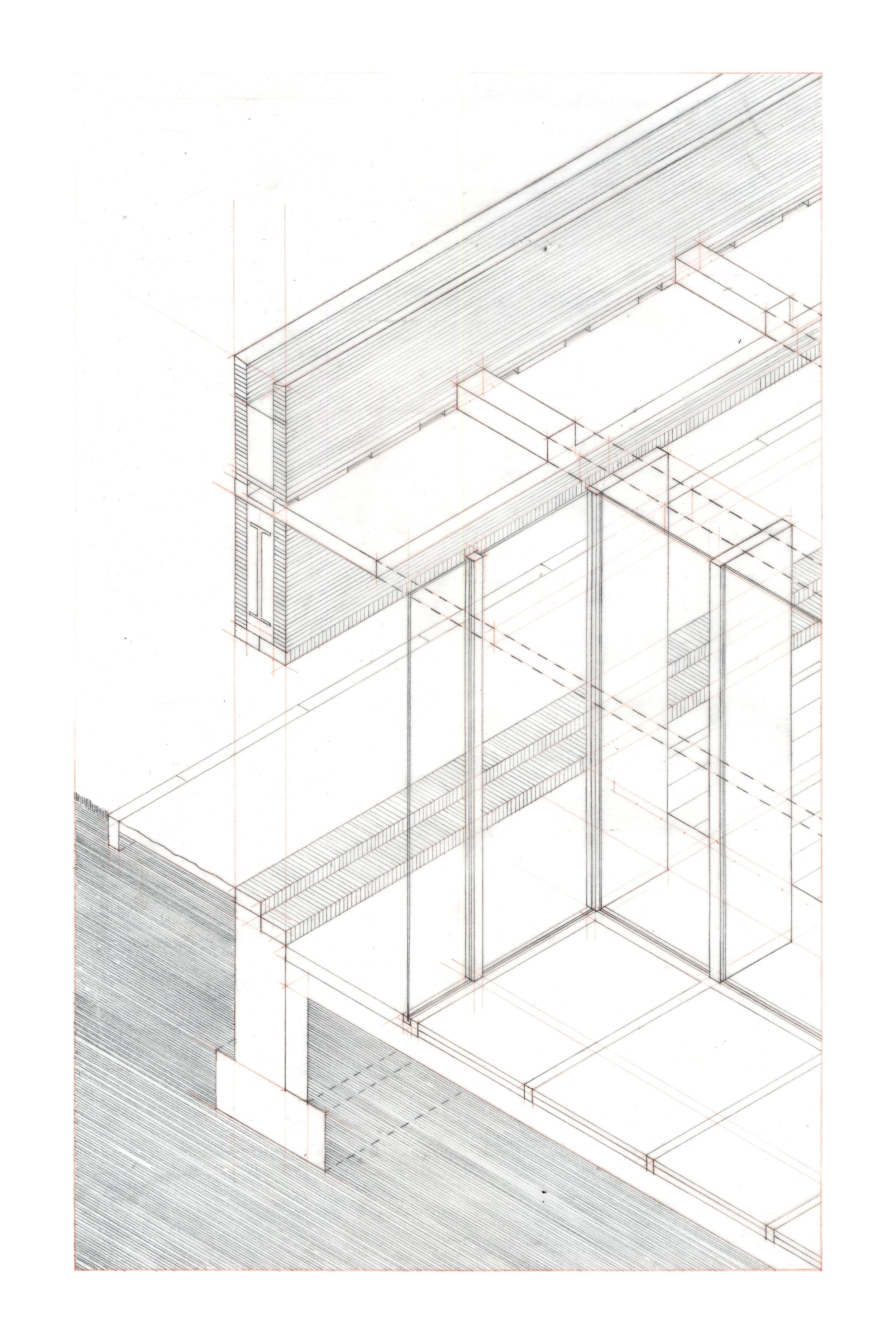 SectionIso_001.jpg
